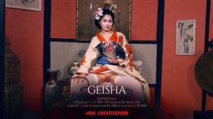 creativeporn-e02-geisha.jpg