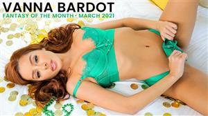 nubilefilms-21-03-01-vanna-bardot-march-2021-fantasy-of-the-month-s1e9.jpg