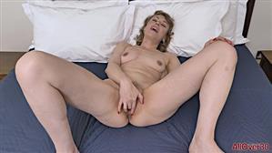 allover30-21-03-02-alexia-s-mature-pleasure.jpg