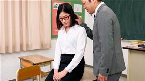 eroticspice-21-03-02-kyoko-makise-japanese-teacher-cheats-with-her-co-worker.jpg