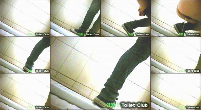 Voyeur4You.com_toilet 1190