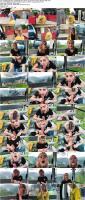 194767864_evaelfiecollection_teamskeetextras-20-07-19-eva-elfie-gondola-lift-xxx-1080p_s.jpg
