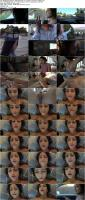 194772151_mihadoancollection_atkgirlfriends-19-11-24-mi-ha-doan-xxx-1080p_s.jpg