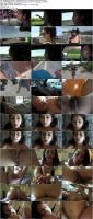 194772159_mihadoancollection_atkgirlfriends-19-12-20-mi-ha-doan-xxx-sd_s.jpg