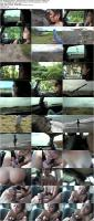 194772163_mihadoancollection_atkgirlfriends-20-01-09-mi-ha-doan-xxx-1080p_s.jpg