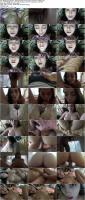 194772201_mihadoancollection_atkgirlfriends-20-07-07-mi-ha-doan-xxx-1080p_s.jpg