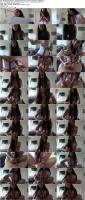 194772208_mihadoancollection_atkgirlfriends-20-07-31-mi-ha-doan-xxx-1080p_s.jpg