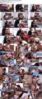 194772237_mihadoancollection_hookuphotshot-e139-mi-ha-doan-xxx-1080p_s.jpg
