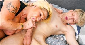 grandmams-21-03-06-lola-wild-old-german-whore-needs-a-young-cock.jpg