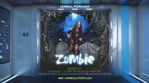 unrealporn-e07-zombie.jpg