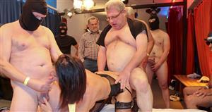 groupbanged-21-03-08-lustful-dacada-back-in-business.jpg