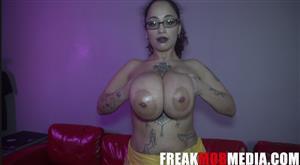 freakmobmedia-21-02-27-huge-tits-on-reese.jpg