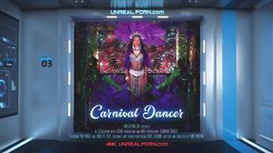 unrealporn-e12-carnival-dancer.jpg