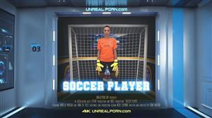 unrealporn-e13-soccer-player.jpg